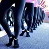 Pure Barre – Up to 59%Off Barre Classes