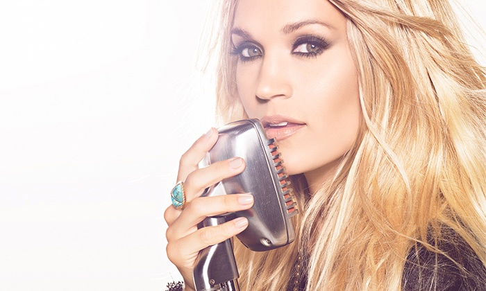 ACM Party for a Cause Festival 2016 - Las Vegas Festival Grounds: Exclusive Presale: ACM Party for a Cause Festival feat. Carrie Underwood, Dierks Bentley, and Kenny Chesney (April 1–3)