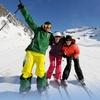 Up to 53% Off Ski Day-Trip Transportation