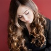 Up to 55% Off from Sara Skaufel at The Masters Touch Salon