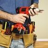 17% Off Handyman Services