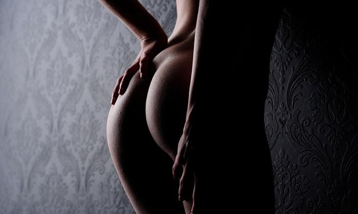 erotik österreich erotic art 3d