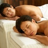 Up to 51% Off Couples Massage at Republic of Wellness