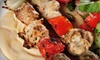 Up to 53% Off at Olive's Greek Taverna