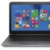 "HP Pavilion 15.6"" Touchscreen Laptop with Intel Core i7-5500U CPU"