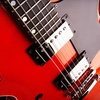 Up to 54% Off Private Guitar, Piano, or Vocal Lessons