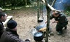 Serious Outdoor Skills - Serious Outdoor Skills: One-Day Survival and Bushcraft Course for £29 With Serious Outdoor Skills (50% Off)