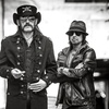 Motörhead – Up to 26% Off Hard Rock Concert