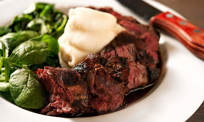 Süda - Pleasure Point: Dinner for Two or Four or$7for$14Worth of Contemporary Cuisine forLunch atSüda