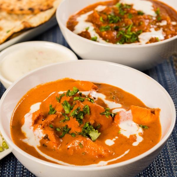 Barsana Pure Vegetarian And Vegan Restaurant