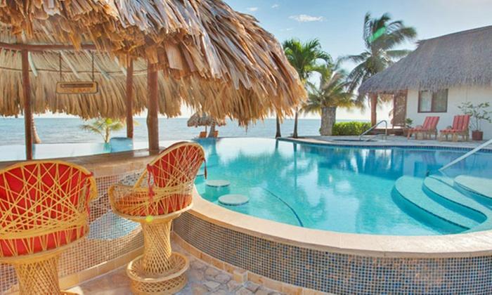 Livingsocial spa deals miami