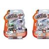 Battle Ballerz Toys