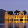 Book cheap Dubai to Mangalore International tickets at MakeMyTrip India. Get best deals, Lowest airfare ticket booking from Dubai to Mangalore air travel route.
