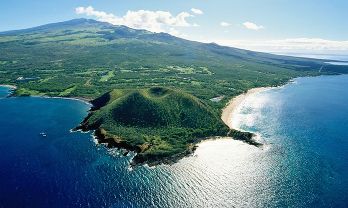 Bamboo Valley Inn - Haiku-Pauwela: 5-Night Stay for Two in a Suite at Bamboo Valley Inn in Maui, HI