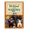 The Wind in the Willows: A Tale of Two Toads on DVD