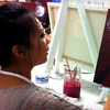 Up to 54% Off BYOB Painting Classes at Brush Party