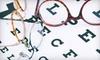 Dr Jeff Long's Children & Family Eye Care - Tulsa Hills: $99 for an Exam, Lenses, and Frame at Dr Jeff Long's Children & Family Eye Care ($246 Value)