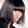 Up to 51% Off at Sunshine Reigns Hair Designs
