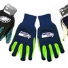 NFL All-Purpose Utility Gloves