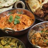 35% Off Regional Indian Dinner Cuisine at Tanjore