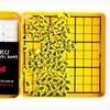 $7.99 for a Sudoku Magnetic Travel Game