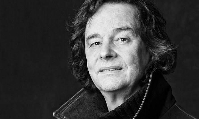 The Zombies' Colin Blunstone - Robert E Parilla Performing Arts Center at Montgomery College: The Zombies' Colin Blunstone at Robert E. Parilla Performing Arts Center  on Saturday, May 10 (Up to 52% Off)