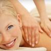 Up to 59% Off Aqua Massages