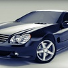 Up to 83% Off Mobile Detail at Paul's Detailing