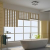 Up to 56% Off Bathroom Interior Design