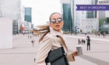 12 Monate Online-Videokurs Marketing Manager bei Lecturio (84% sparen*)