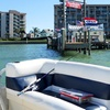 Up to 57% Off Dolphin Tour Boat Rental