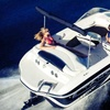 Up to 67% Off Ski-Boat Rental in Lewisville