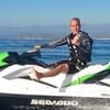 32% Off Jet-Ski Rental from Southern California Jet Skis