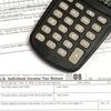 53% Off Individual Tax Prep and E-file