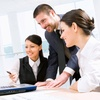 97% Off e-Careers Online Software-Training Courses