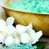 54% Off Aromatherapy