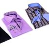 Showcase Men's Dress Shirts