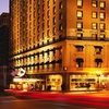 4-Star Historic Omni Hotel in Downtown Boston