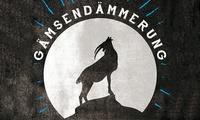 """2 Tickets für """"Gämsendämmerung – Das Bavarical"""" im Dezember 2017 im Theater Drehleier (50% sparen)"""