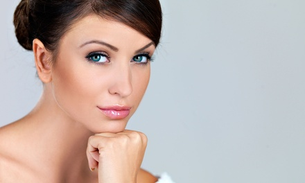$169 for 20 Units of Botox at Ageless Medical Weight Loss and Medspa ($280 Value)