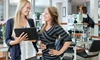 Wintour Style - Washington DC: Style Makeover and Consultation from Wintour Style (45% Off)