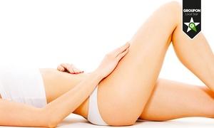 MEDICAL DAY: 3 o 5 cavitazioni mediche abbinate a sedute di Euroderm o Lasercell