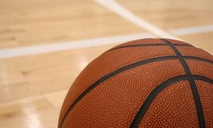 Madison Hoopz: $56 for $105 Worth of Basketball — Madison Hoopz