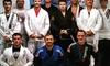 57% Off at Fight to Win Brazilian Jiu Jitsu