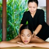 52% Off at The Raven Spa