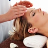 Up to 56% Off Massage at TONE ~ Artistic Massage & Spa