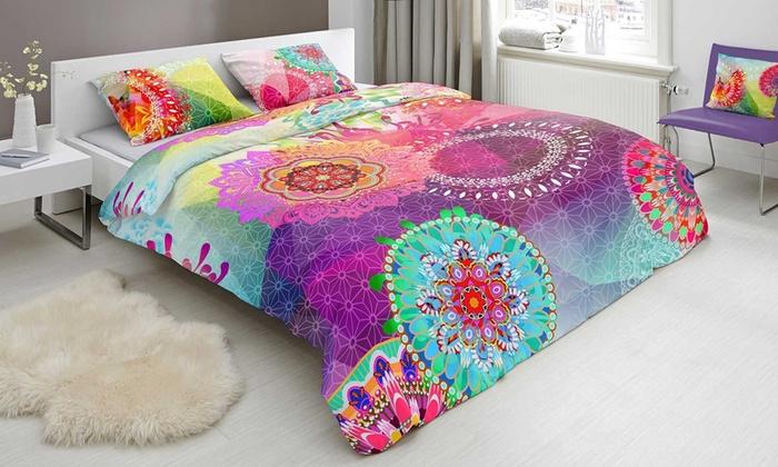 nouveaux dessins housse hip groupon shopping. Black Bedroom Furniture Sets. Home Design Ideas