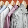 Half Off Dry Cleaning from Chuong's Cleaners