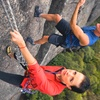 Up to 54% Off Rock-Climbing Trip from Mt. Yonah Guide Trips