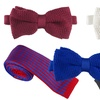 Elie Balleh Boys' Knit Neckties and Bow Ties